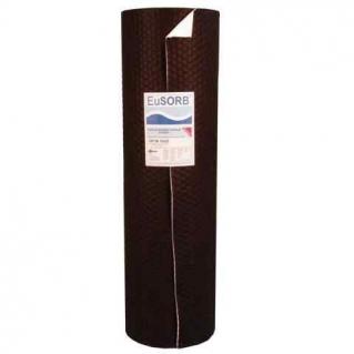 Olajszelektív extra erős fóliahátfalas ágyazatvédő szőnyeg