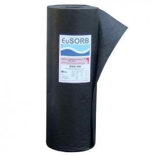 Extra erős, fóliázott ipari szőnyeg