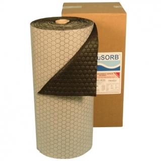 Erős ipari szőnyeg, csúszásgátolt hátoldallal