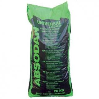 Absodan Universal granulátum