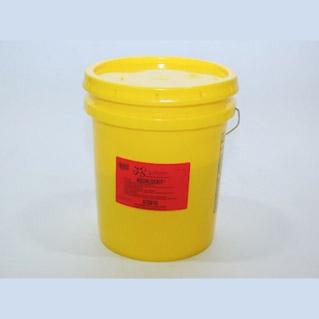 Aqualockit® szuperadszorbens granulátum